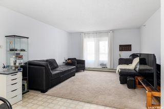 Photo 4: 305 405 5th Avenue in Saskatoon: City Park Residential for sale : MLS®# SK871190
