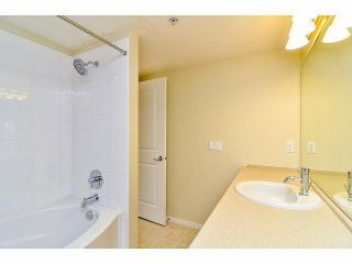 "Photo 13: 303 1330 GENEST Way in Coquitlam: Westwood Plateau Condo for sale in ""THE LANTERNS"" : MLS®# V1078242"