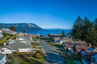 Photo 5: SL 494 Marine Dr in Cobble Hill: ML Cobble Hill Land for sale (Malahat & Area)  : MLS®# 863358
