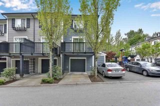 "Photo 25: 46 8767 162ND Street in Surrey: Fleetwood Tynehead Townhouse for sale in ""Taylor"" : MLS®# R2571667"