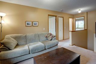 Photo 16: 101 Glenbrook Villas SW in Calgary: Glenbrook Row/Townhouse for sale : MLS®# A1141903