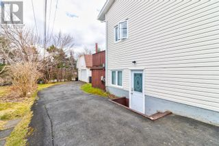 Photo 33: 12 Blandford Place in Mount Pearl: House for sale : MLS®# 1229687