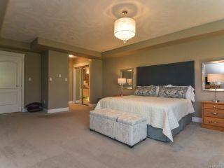 Photo 9: 425 3666 ROYAL VISTA Way in COURTENAY: CV Crown Isle Condo for sale (Comox Valley)  : MLS®# 766859