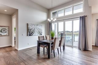 Photo 7: 60 Waters Edge Drive: Heritage Pointe Detached for sale : MLS®# A1104927