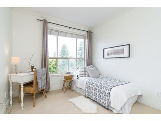 """Photo 18: 407 15357 17A Avenue in Surrey: King George Corridor Condo for sale in """"Madison"""" (South Surrey White Rock)  : MLS®# R2479245"""