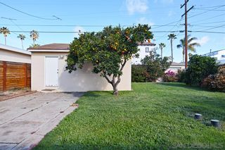Photo 18: PACIFIC BEACH House for sale : 4 bedrooms : 1224 Emerald St in San Diego