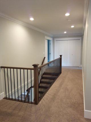 Photo 19: 10080 247B STREET in Maple Ridge: Albion House for sale : MLS®# R2104852