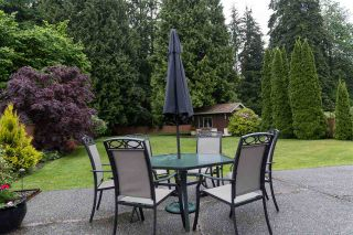 Photo 17: 1466 E 27 Street in North Vancouver: Westlynn House for sale : MLS®# R2176301