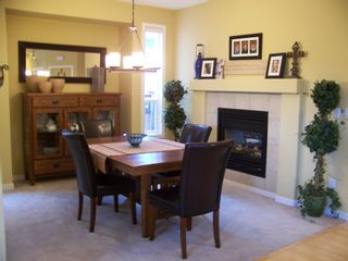 Photo 7: 7157 196A Street in Langley: Willoughby Heights House for sale : MLS®# F1108097