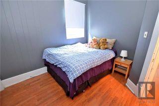 Photo 14: 600 Lipton Street in Winnipeg: West End Residential for sale (5C)  : MLS®# 1823374