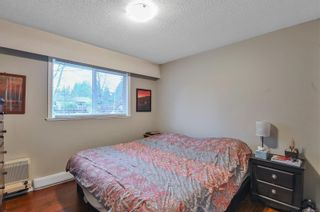 Photo 8: 4772 Upland Rd in : CR Campbell River South House for sale (Campbell River)  : MLS®# 869707
