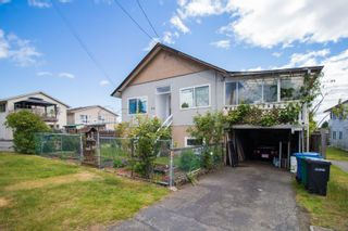 Photo 38: 614 Howard Ave in : Na University District House for sale (Nanaimo)  : MLS®# 877201