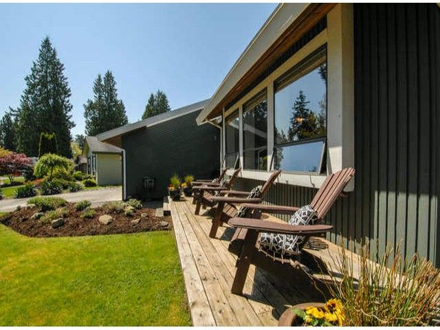 """Photo 2: Photos: 13273 AMBLE GREENE Court in Surrey: Crescent Bch Ocean Pk. House for sale in """"AMBLE GREENE"""" (South Surrey White Rock)  : MLS®# F1411168"""