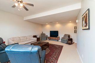 Photo 41: 4453 Northeast 14 Street in Salmon Arm: RAVEN House for sale (Salmon Arm NE)  : MLS®# 10188006