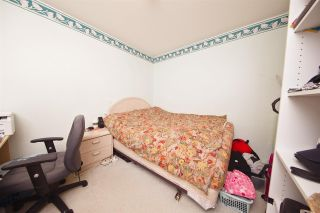 Photo 10: 5 7188 EDMONDS Street in Burnaby: Edmonds BE Townhouse for sale (Burnaby East)  : MLS®# R2541803