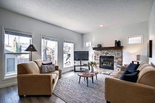 Photo 6: 136 Prestwick Estate Way SE in Calgary: McKenzie Towne Detached for sale : MLS®# A1151571