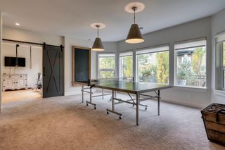 Photo 34: 255 Arbour Vista Road NW in Calgary: Arbour Lake Residential for sale : MLS®# A1062989