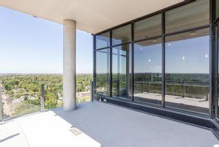Photo 32: 1301 14105 WEST BLOCK Drive in Edmonton: Zone 11 Condo for sale : MLS®# E4236130