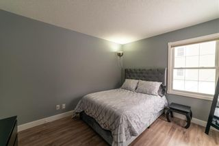 Photo 10: 2 642 Kenaston Boulevard in Winnipeg: River Heights South Condominium for sale (1D)  : MLS®# 202000456