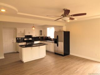 Photo 4: SOUTH SD House for sale : 3 bedrooms : 1441 Thermal Ave in San Diego