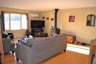 Photo 13: 919 Tyndal Road in Amherst: 101-Amherst,Brookdale,Warren Residential for sale (Northern Region)  : MLS®# 202106646