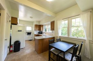 Photo 12: 4674 W 4TH Avenue in Vancouver: Point Grey House for sale (Vancouver West)  : MLS®# R2585655