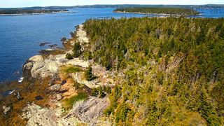 Photo 11: Lot Moshers Island Road in Lahave: 405-Lunenburg County Vacant Land for sale (South Shore)  : MLS®# 202122990