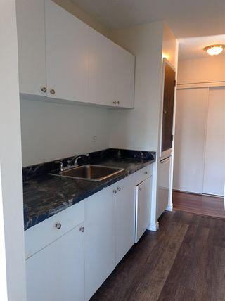 Photo 15: 901 10140 120 Street in Edmonton: Zone 12 Condo for sale : MLS®# E4254571