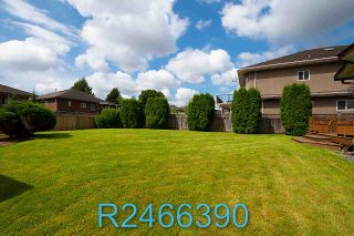 Photo 30: 13524 87B Avenue in Surrey: Queen Mary Park Surrey House for sale : MLS®# R2466390