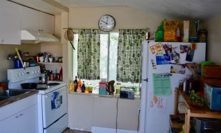 Photo 7: 5163 ELGIN Street in Vancouver: Fraser VE House for sale (Vancouver East)  : MLS®# R2171037