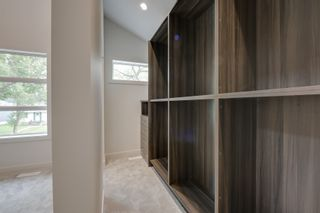 Photo 14: 10822 135 Street in Edmonton: Zone 07 House for sale : MLS®# E4126852