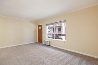 Photo 6: CITY HEIGHTS Condo for sale : 1 bedrooms : 4220 41St St #6 in San Diego