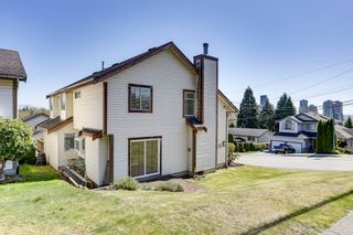 Photo 15: 2917 WALTON Avenue in Coquitlam: Canyon Springs House for sale : MLS®# R2569168