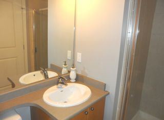 """Photo 19: 2003 11 E ROYAL Avenue in New Westminster: Fraserview NW Condo for sale in """"VICTORIA HILL HIGHRISE RESIDENCES"""" : MLS®# R2045382"""