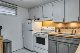 Photo 28: 2304 54 Avenue SW in Calgary: North Glenmore Park Detached for sale : MLS®# A1102878