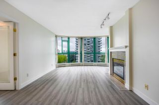 Photo 5: 906 5899 WILSON Avenue in Burnaby: Central Park BS Condo for sale (Burnaby South)  : MLS®# R2589775