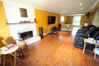 Photo 11: 9660 BATES ROAD in Richmond: Broadmoor House for sale : MLS®# R2220655