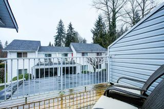 """Photo 11: 19 12070 207A Street in Maple Ridge: Northwest Maple Ridge Townhouse for sale in """"The Meadows"""" : MLS®# R2541585"""