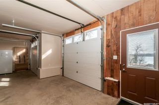 Photo 24: 1 Aaron Drive in Echo Lake: Residential for sale : MLS®# SK848795