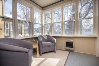 Photo 4: 638 Simcoe Street in Winnipeg: Residential for sale (5A)  : MLS®# 202005581