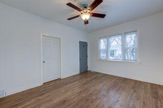 Photo 5: 12120 64 Street in Edmonton: Zone 06 House for sale : MLS®# E4239874