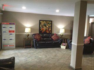 Photo 3: 2111 12 Cimarron Common: Okotoks Apartment for sale : MLS®# A1076656