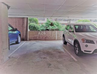 "Photo 25: 318 8640 CITATION Drive in Richmond: Brighouse Condo for sale in ""CHANCELLOR GATE"" : MLS®# R2595262"