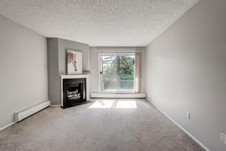 Photo 4: Southwood-7202 315 Southampton Drive SW-Calgary-