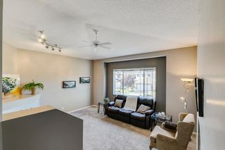 Photo 12: 197 Chaparral Circle SE in Calgary: Chaparral Detached for sale : MLS®# A1142891