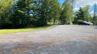 Photo 8: 1 Old School Lane in Alma: 108-Rural Pictou County Residential for sale (Northern Region)  : MLS®# 202117525