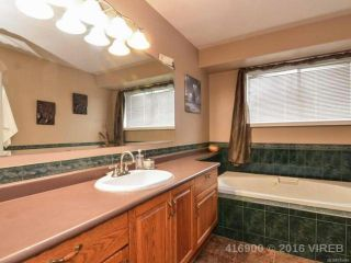 Photo 22: 698 Windsor Pl in CAMPBELL RIVER: CR Willow Point House for sale (Campbell River)  : MLS®# 745885