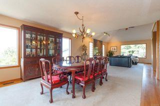 Photo 10: 1785 Cedar Hill Cross Rd in : SE Mt Tolmie House for sale (Saanich East)  : MLS®# 858510