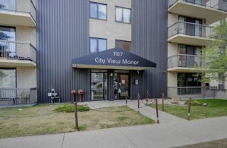 Photo 29: 701 1107 15 Avenue SW in Calgary: Beltline Apartment for sale : MLS®# A1110302