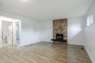 Photo 28: 17311 77 Avenue in Edmonton: Zone 20 House for sale : MLS®# E4255774